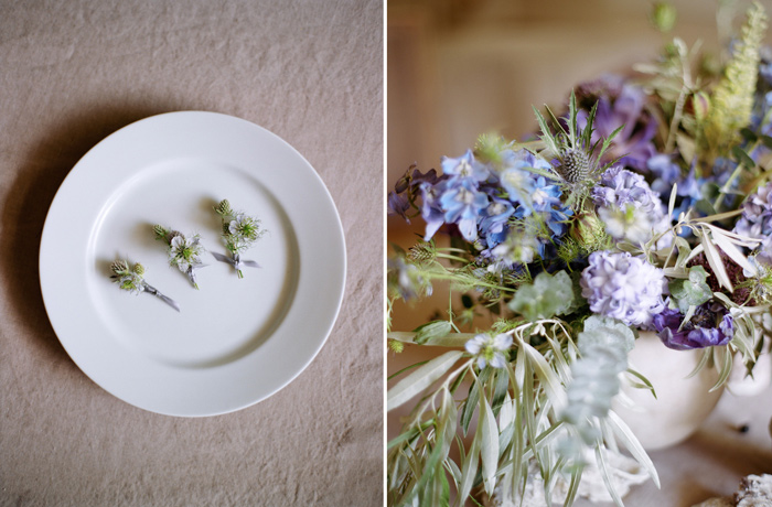 blueberry-oyster-shells-seaside-wedding-ideas-7