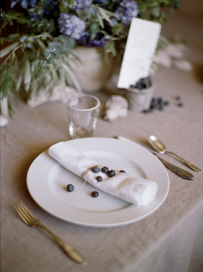 blueberry-oyster-shells-seaside-wedding-ideas-8