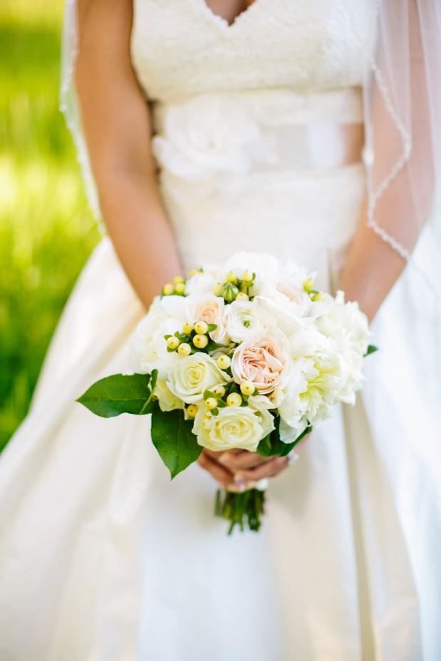 Wedding Blog Meet the Brozos