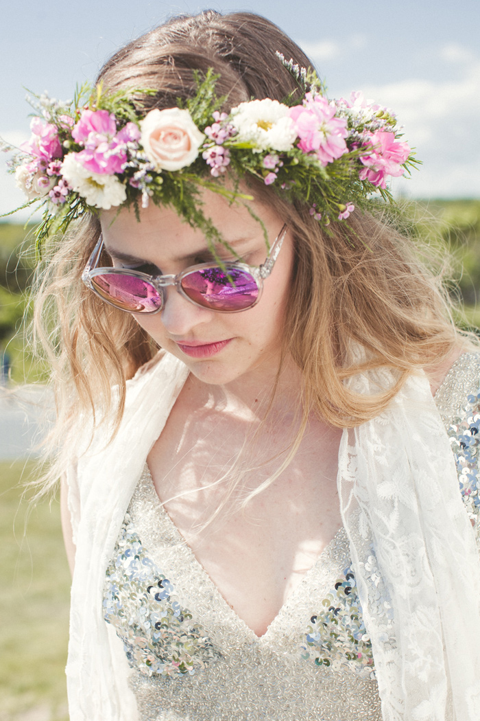cape-cod-sophr-gardens-indie-boho-sequin-wedding-1