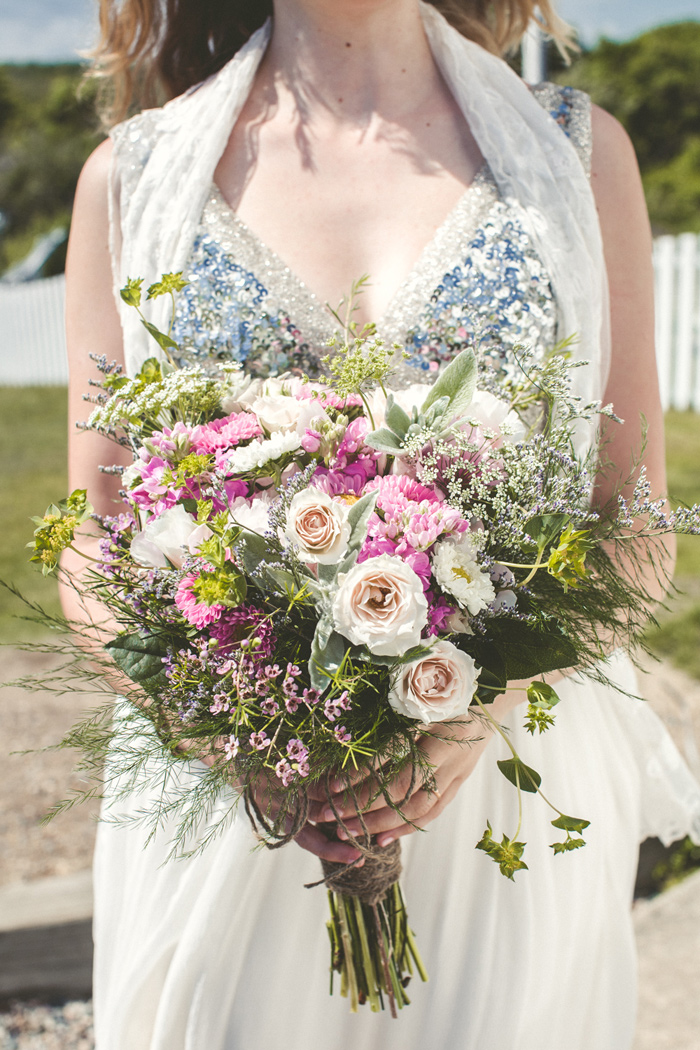 cape-cod-sophr-gardens-indie-boho-sequin-wedding-2