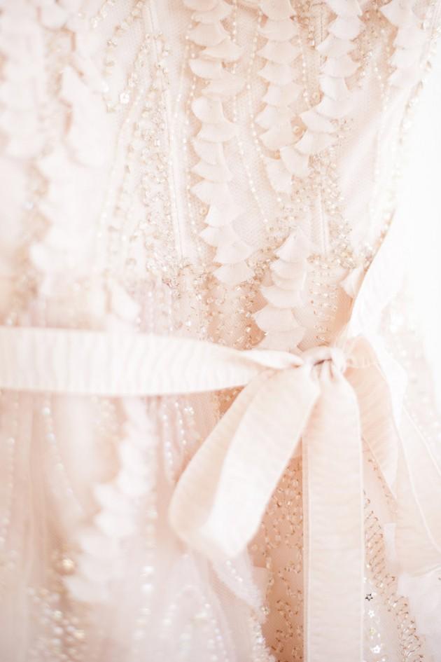 carneros-inn-pink-blush-wedding-gown-1