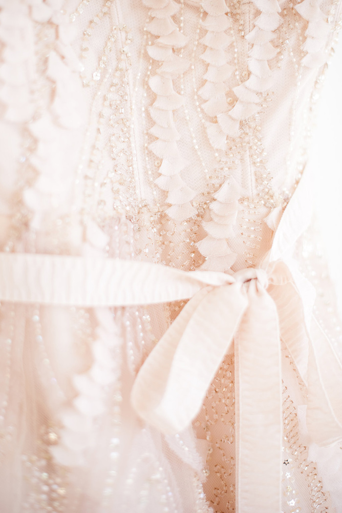 carneros-inn-pink-blush-wedding-gown-1