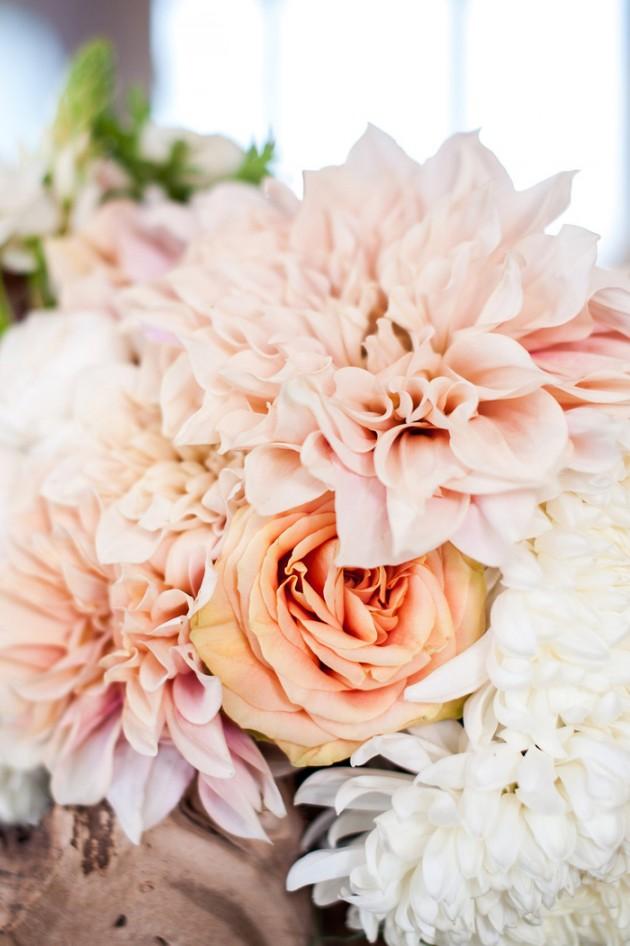 carneros-inn-pink-blush-wedding-gown-11