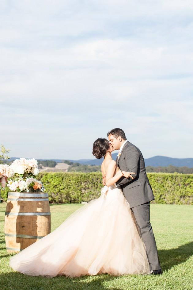 carneros-inn-pink-blush-wedding-gown-12