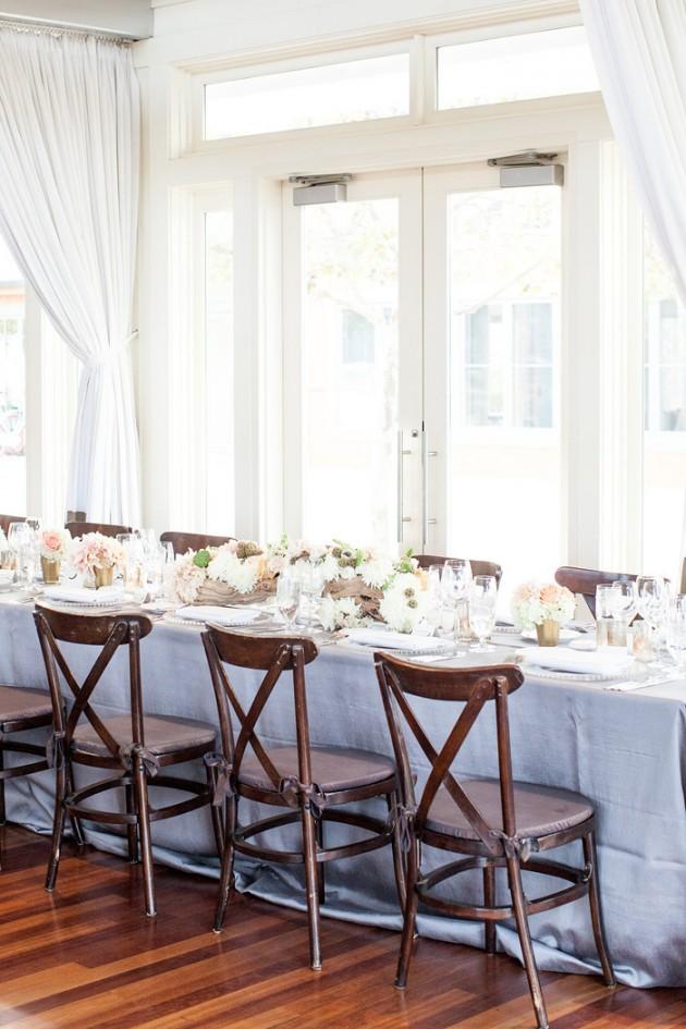 carneros-inn-pink-blush-wedding-gown-13