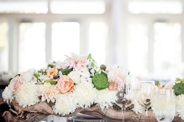 carneros-inn-pink-blush-wedding-gown-14