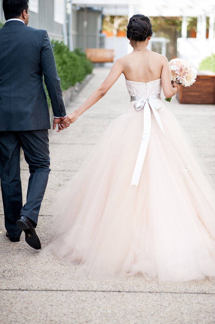 carneros-inn-pink-blush-wedding-gown-15
