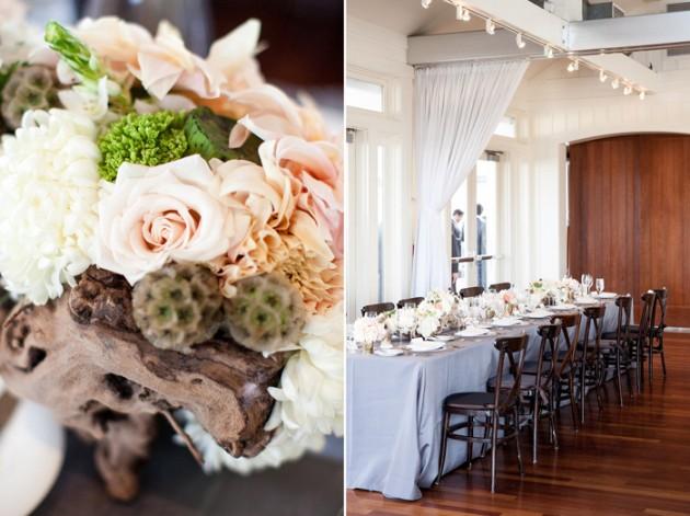 carneros-inn-pink-blush-wedding-gown-16