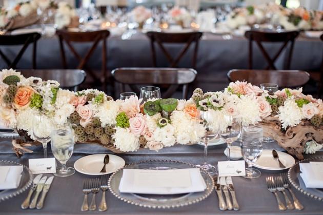 carneros-inn-pink-blush-wedding-gown-17