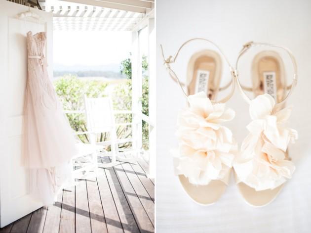 carneros-inn-pink-blush-wedding-gown-2
