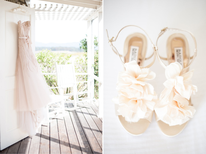 carneros-inn-pink-blush-wedding-gown-2