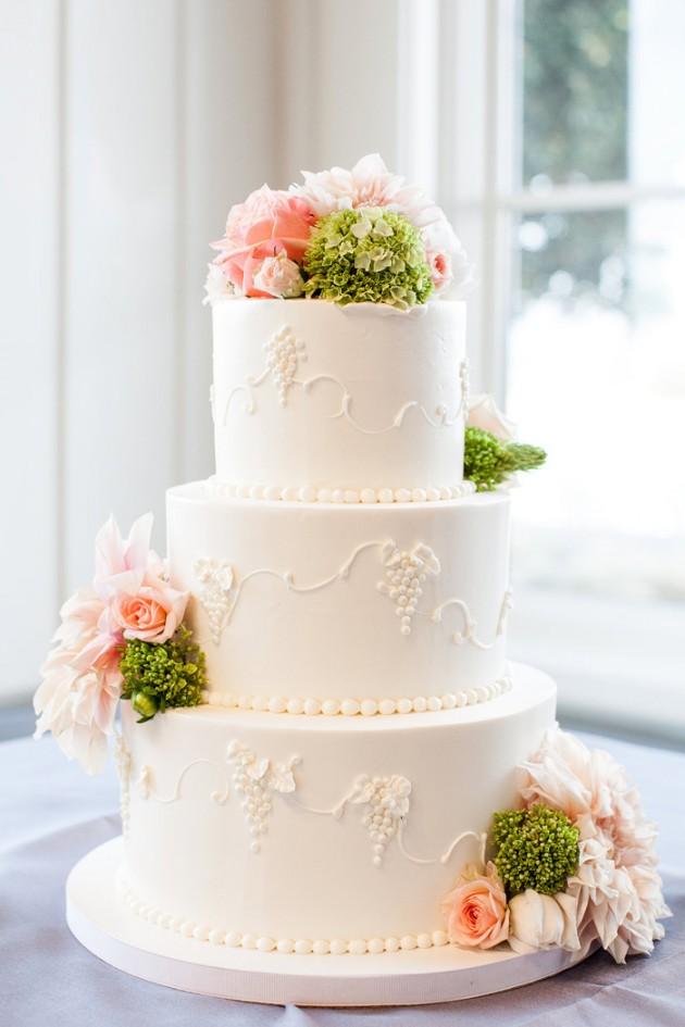 carneros-inn-pink-blush-wedding-gown-21