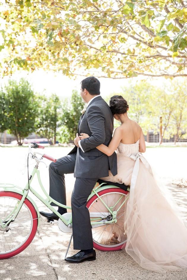 carneros-inn-pink-blush-wedding-gown-22