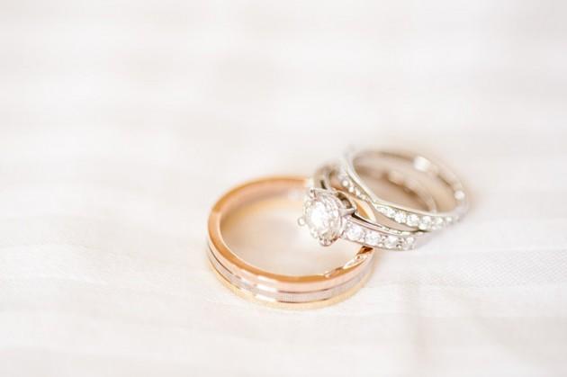 carneros-inn-pink-blush-wedding-gown-3