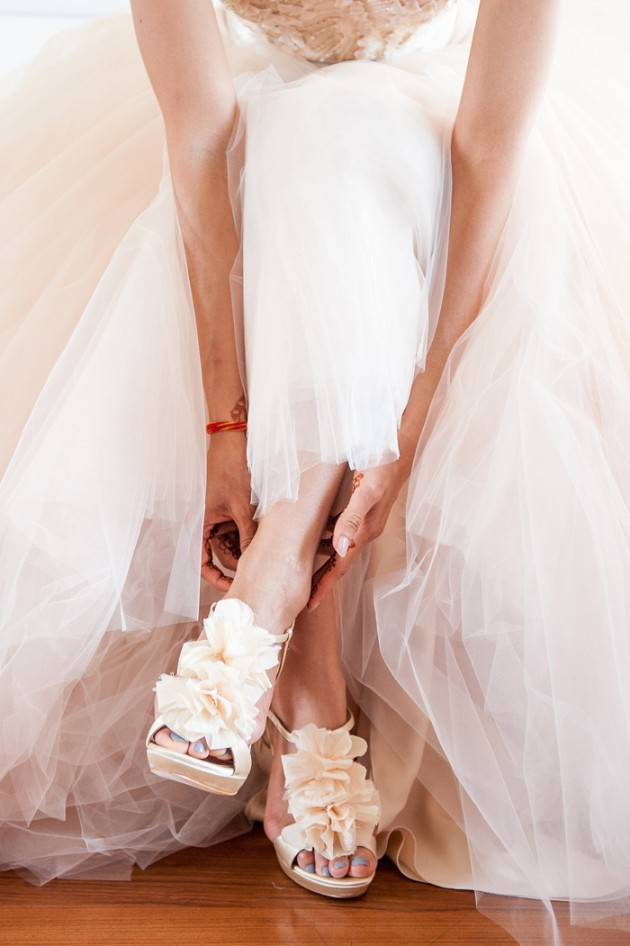 carneros-inn-pink-blush-wedding-gown-4