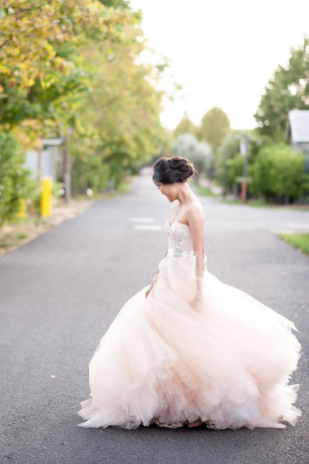 carneros-inn-pink-blush-wedding-gown-5
