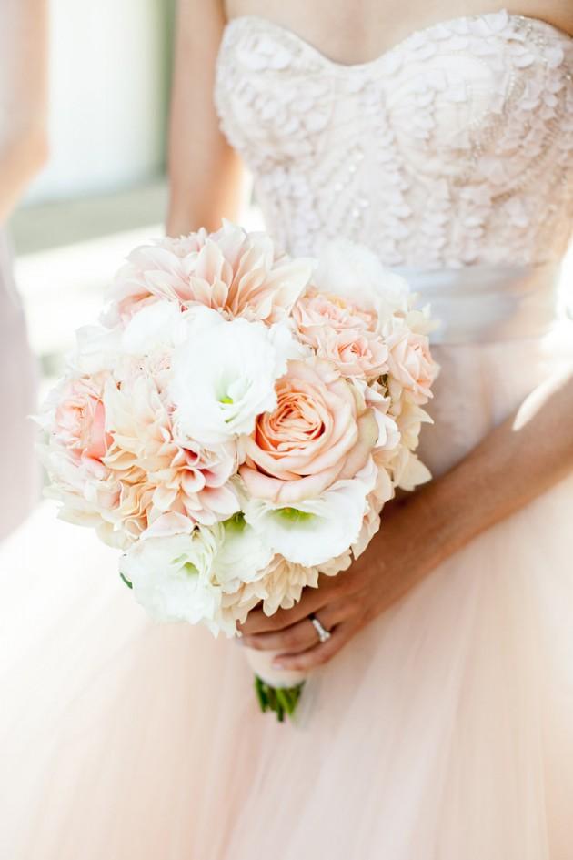 carneros-inn-pink-blush-wedding-gown-6