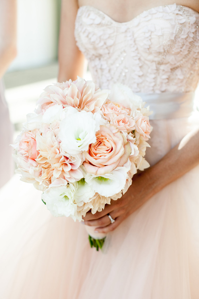 carneros-inn-pink-blush-wedding-gown-6