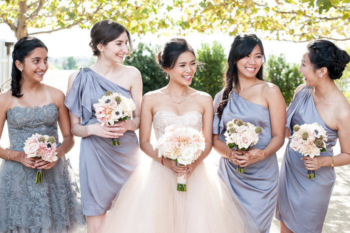 carneros-inn-pink-blush-wedding-gown-7