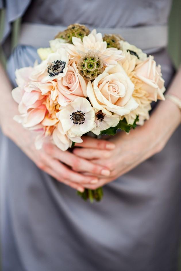 carneros-inn-pink-blush-wedding-gown-8