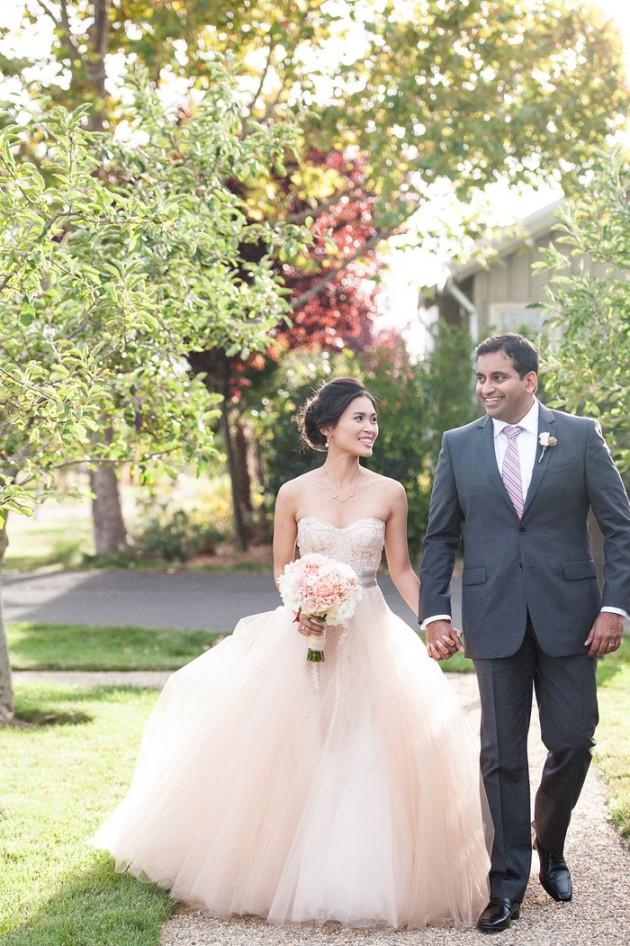 carneros-inn-pink-blush-wedding-gown-9