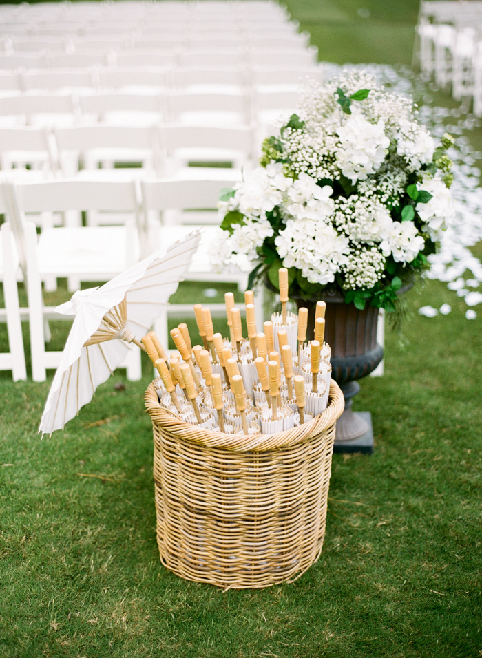 chapel-hill-country-club-white-blush-glam-estate-wedding-12