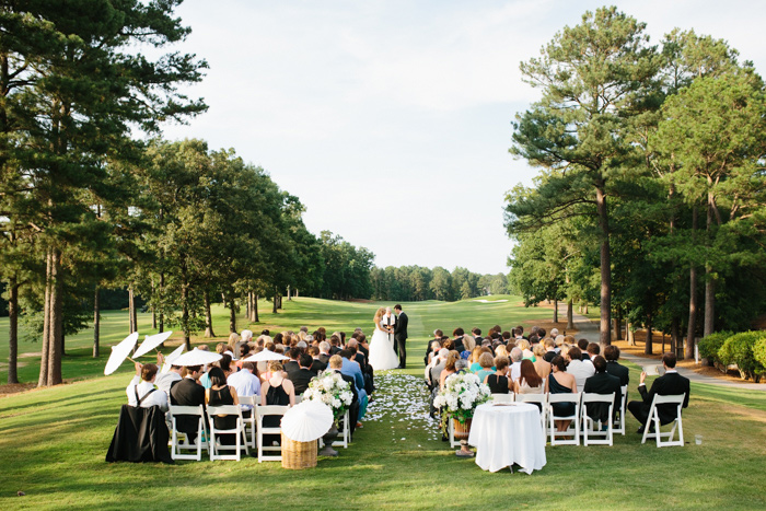 chapel-hill-country-club-white-blush-glam-estate-wedding-13