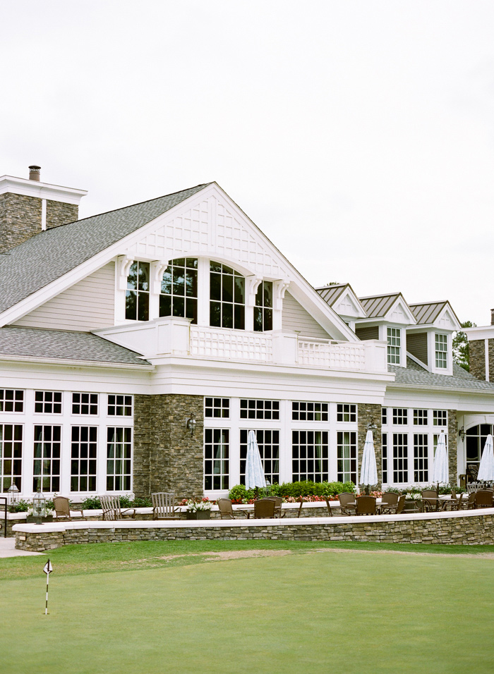 chapel-hill-country-club-white-blush-glam-estate-wedding-7