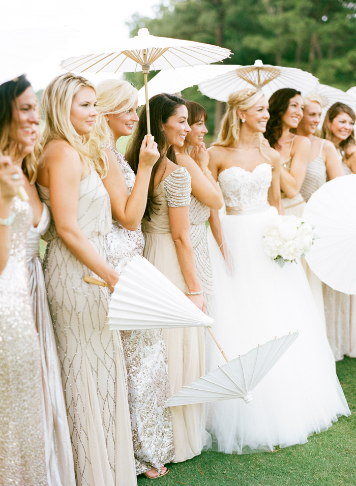chapel-hill-country-club-white-blush-glam-estate-wedding-8