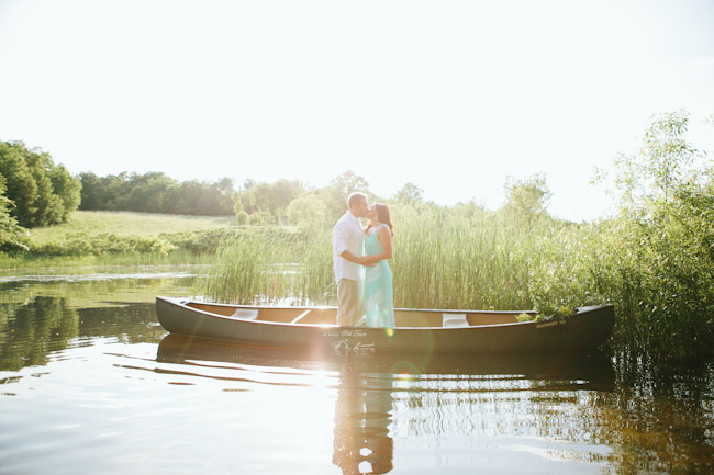 fishing-adventure-engagement-session-10
