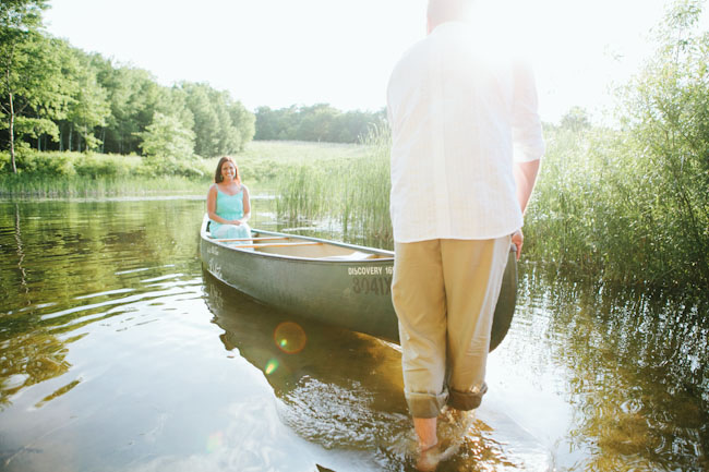 fishing-adventure-engagement-session-12