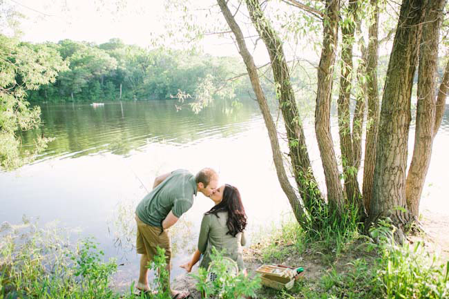 fishing-adventure-engagement-session-3