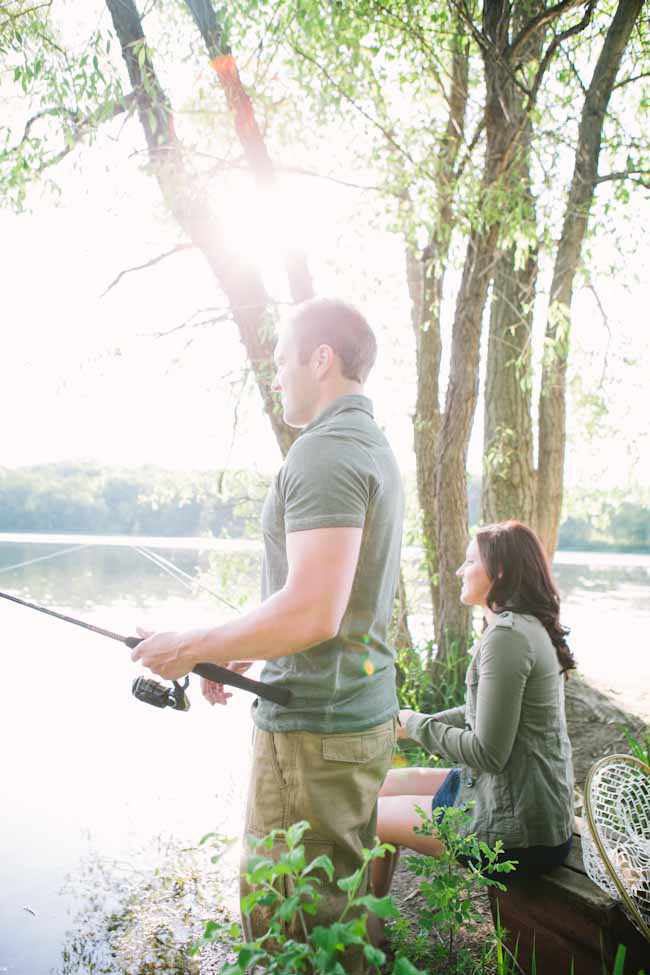 fishing-adventure-engagement-session-7