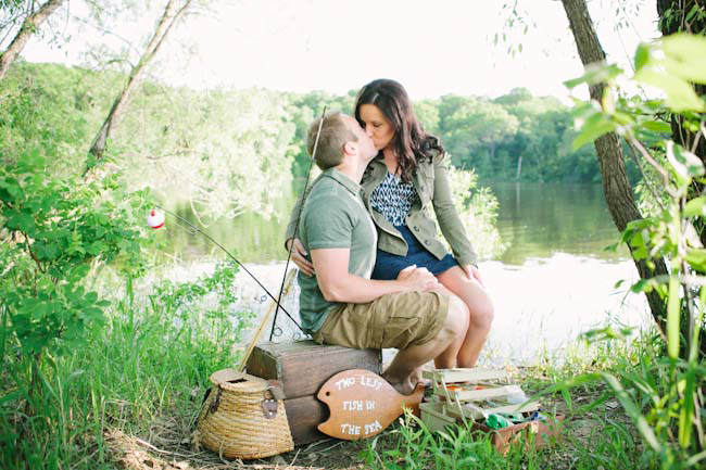 fishing-adventure-engagement-session-9