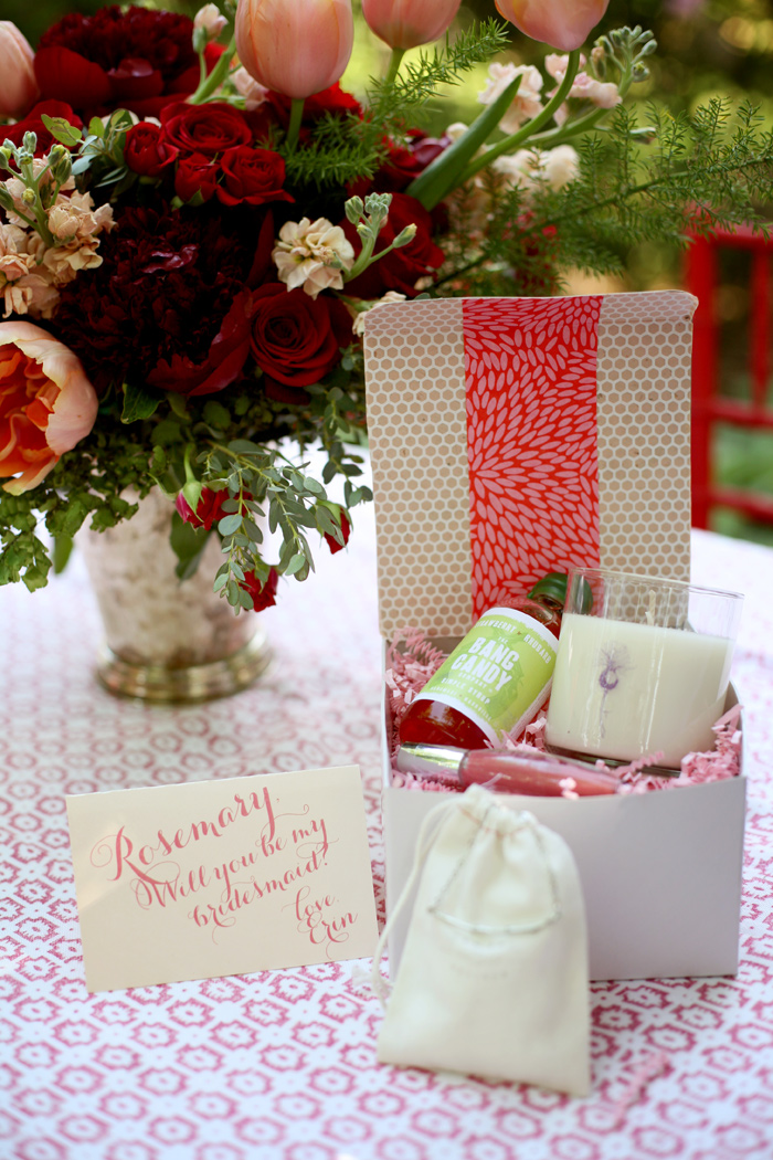 red-bridesmaid-brunch-ideas-1