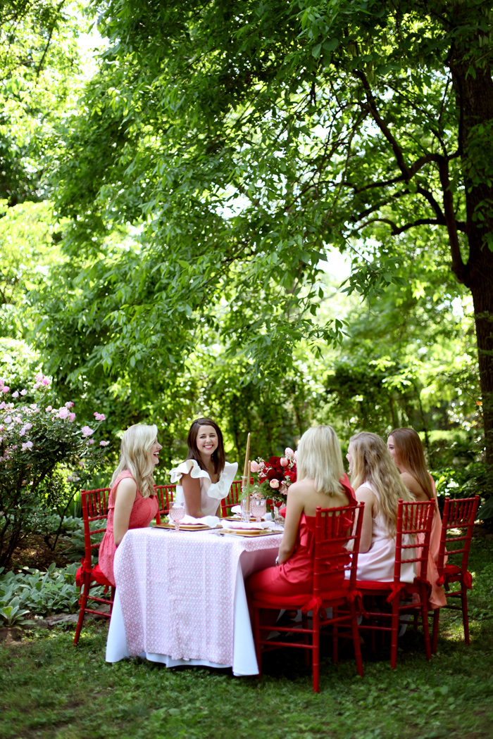 red-bridesmaid-brunch-ideas-2