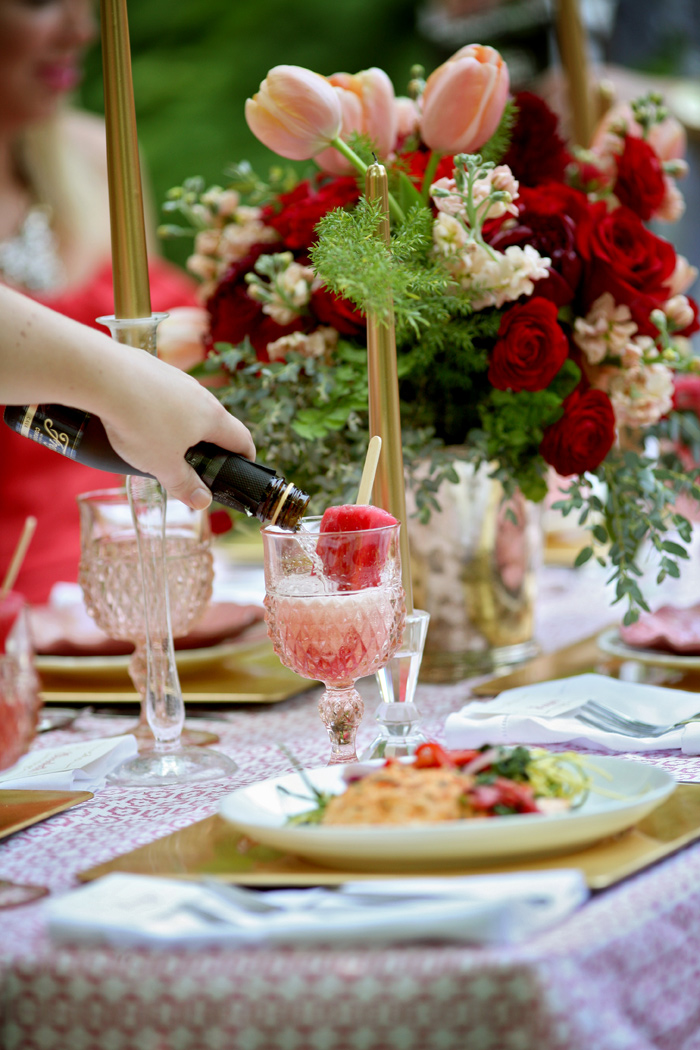 red-bridesmaid-brunch-ideas-6