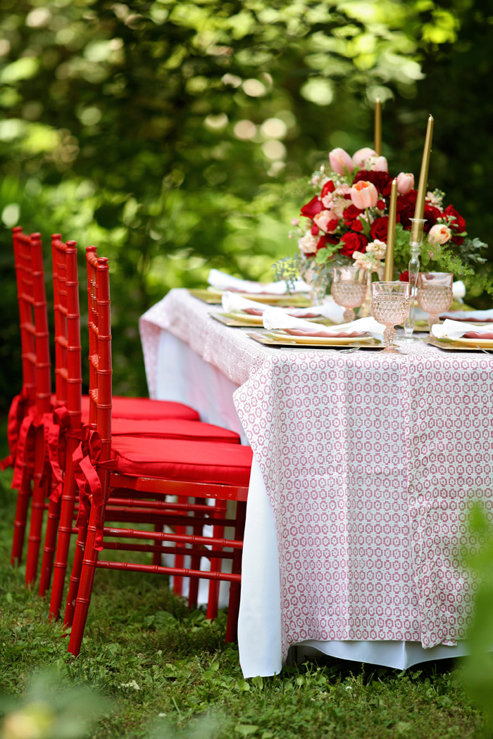 red-bridesmaid-brunch-ideas-7