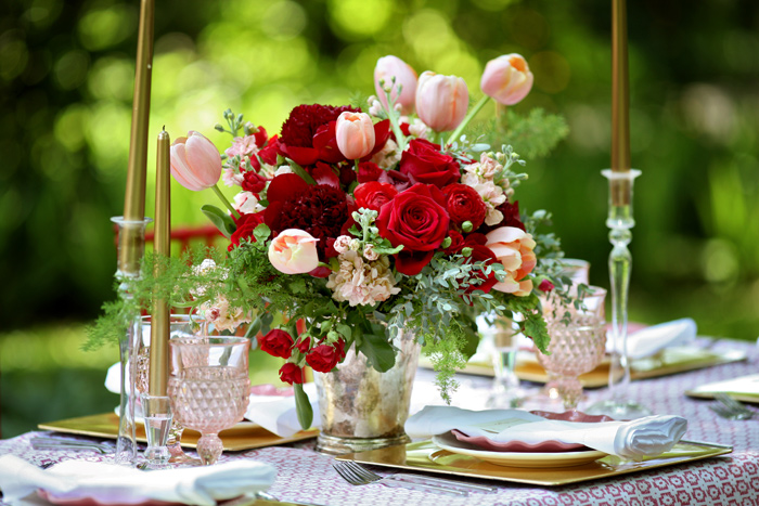 red-bridesmaid-brunch-ideas-8
