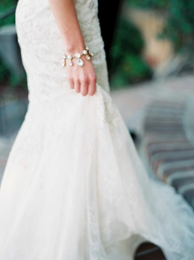 royal-palms-resort-phoenix-arizon-black-tie-wedding-11