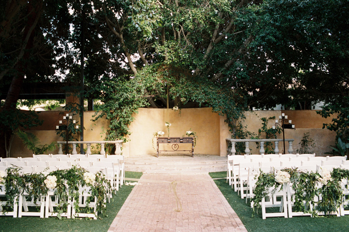 royal-palms-resort-phoenix-arizon-black-tie-wedding-16