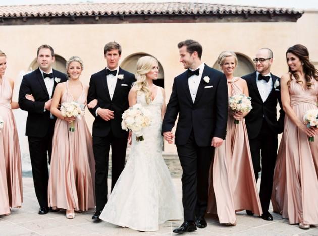 royal-palms-resort-phoenix-arizon-black-tie-wedding-19