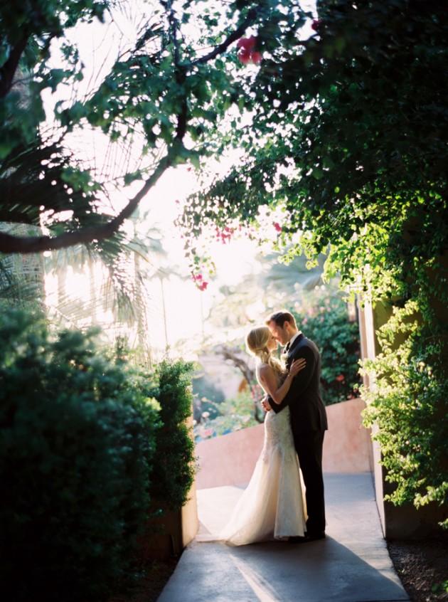 royal-palms-resort-phoenix-arizon-black-tie-wedding-21