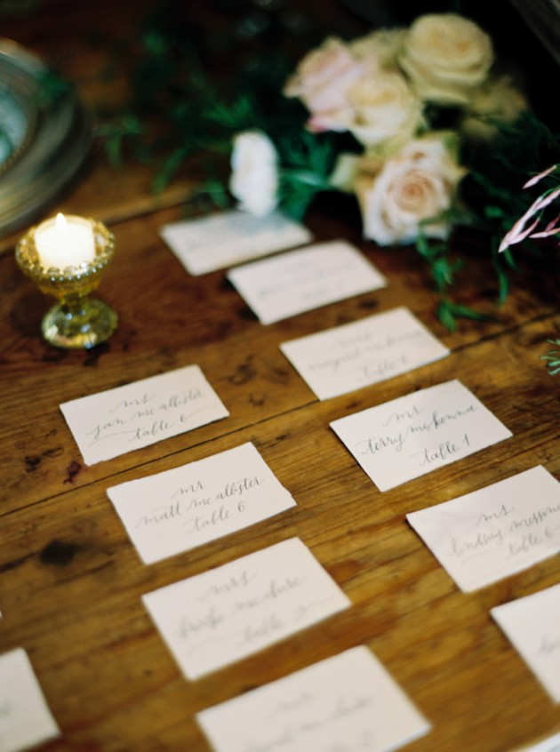 royal-palms-resort-phoenix-arizon-black-tie-wedding-22