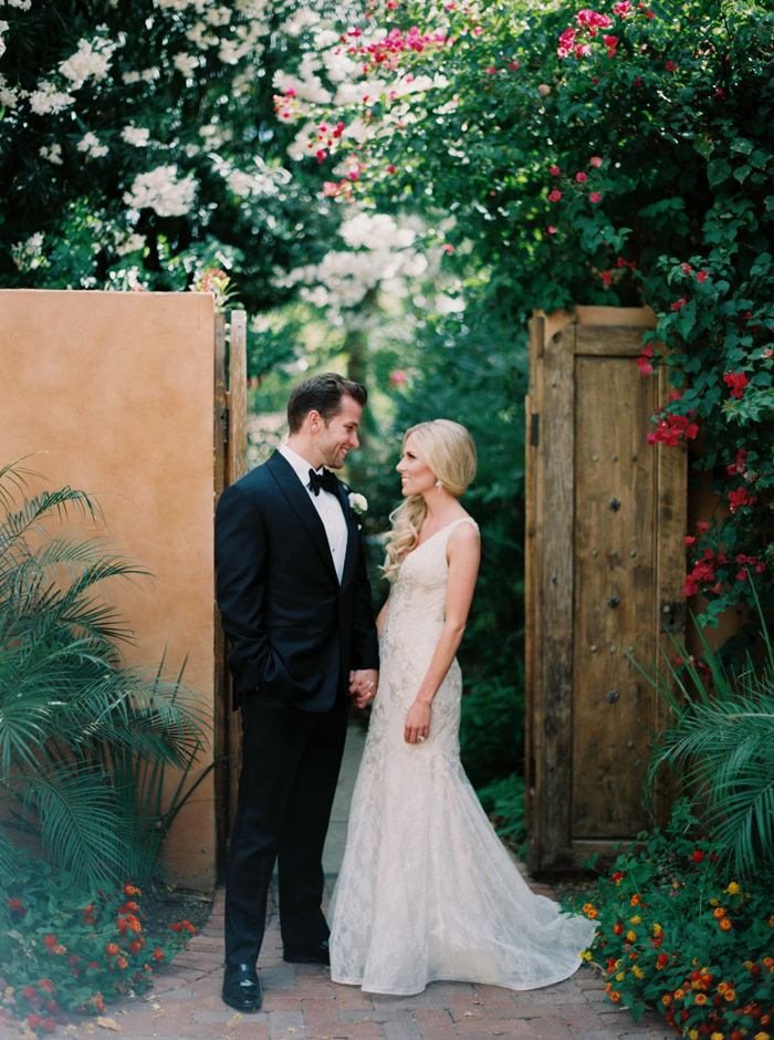 royal-palms-resort-phoenix-arizon-black-tie-wedding-25