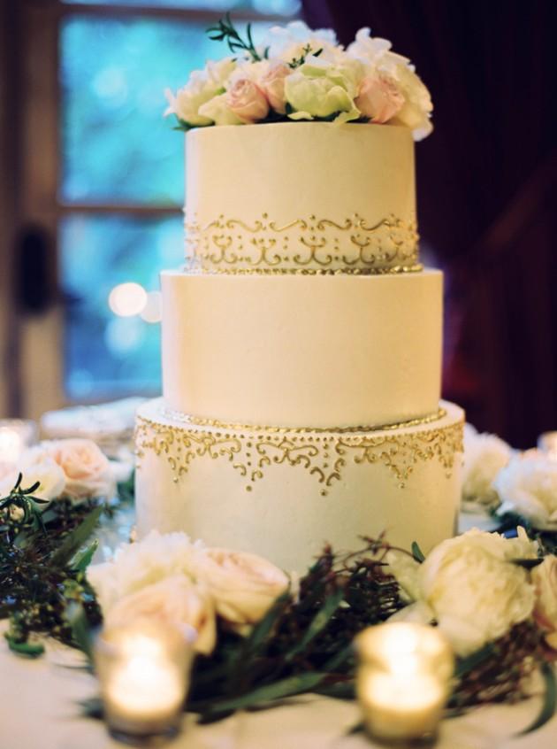 royal-palms-resort-phoenix-arizon-black-tie-wedding-29
