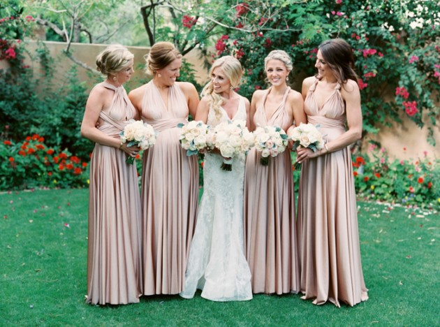 royal-palms-resort-phoenix-arizon-black-tie-wedding-4