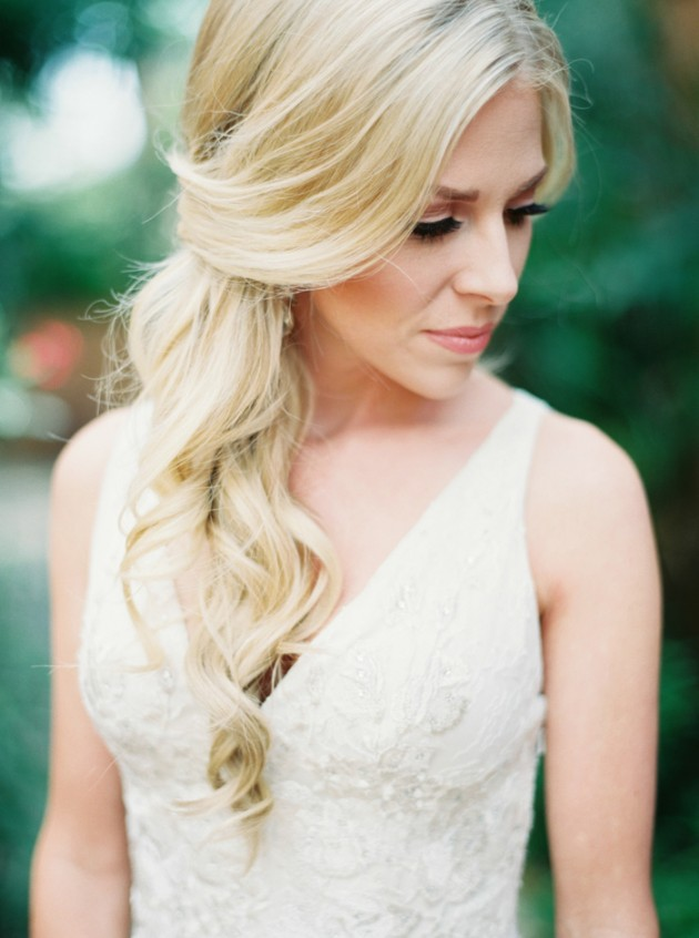 royal-palms-resort-phoenix-arizon-black-tie-wedding-5