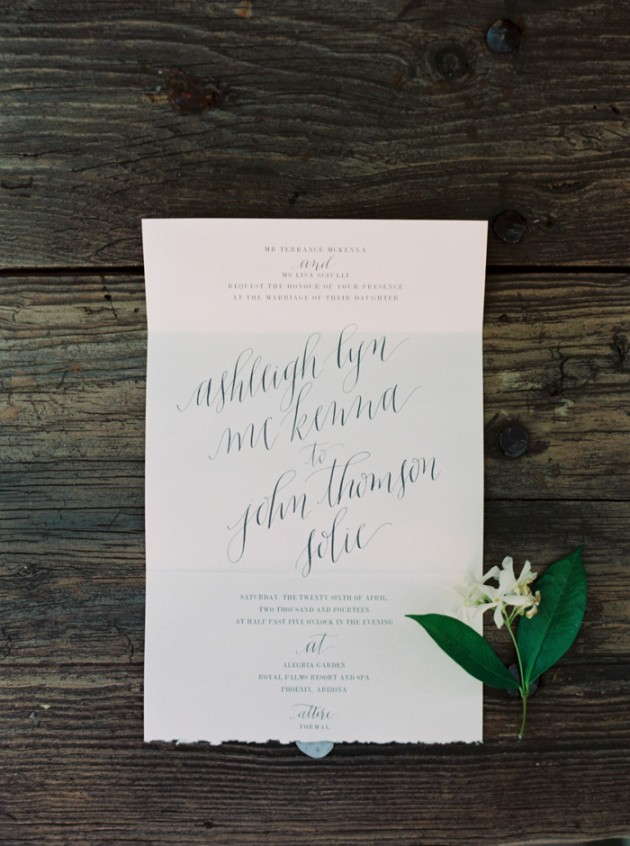 royal-palms-resort-phoenix-arizon-black-tie-wedding-6